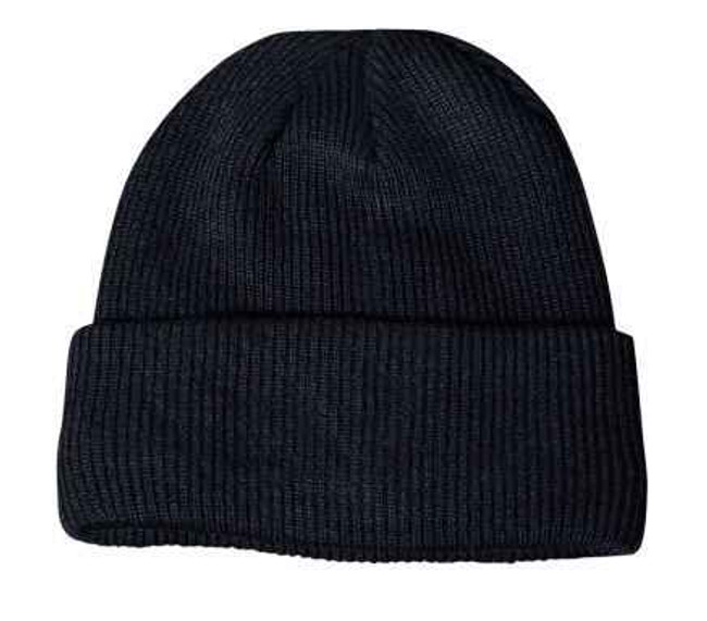 Blauer Watch Cap 125-BL