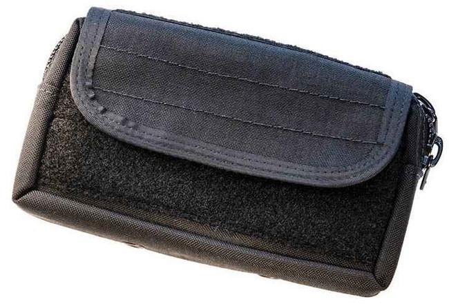 High Speed Gear Inc Belt Mounted Pogey Pouch BM-POGEY
