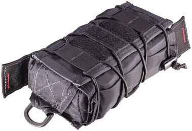 High Speed Gear M3T Multi-Mission Medical TACO Pouch M3T-HS