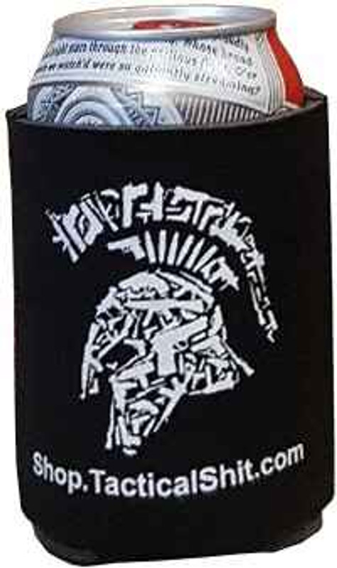 Tactical Shit Can Koozie TS000273 738246459732