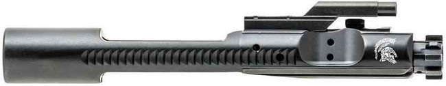 Tactical Shit Black Nitride Complete Bolt Carrier TS005404