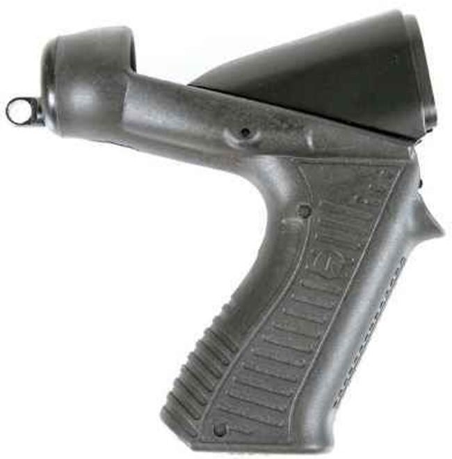 Blackhawk Knoxx BreachersGrip Shotgun Stock K02