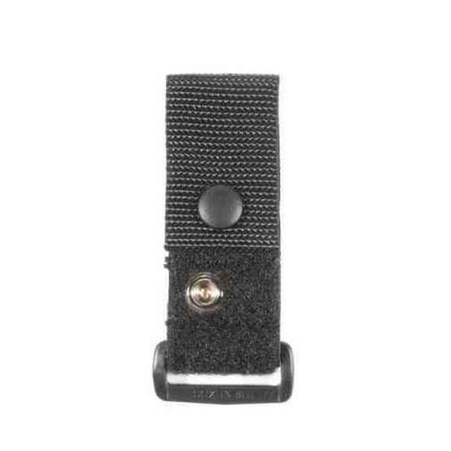 Blackhawk Epaulet Microphone Carrier LE-44A455BK 648018101182