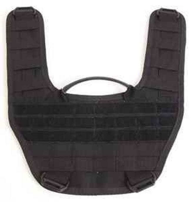High Speed Gear Inc Modular Padded Shoulder Harness PADDEDSHLDERHARNESS