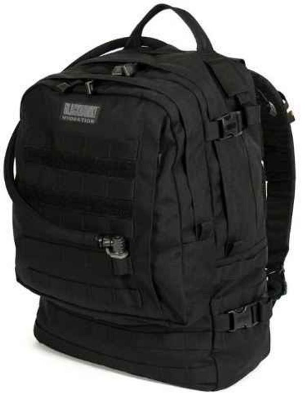 Blackhawk Barrage Hydration Pack HY-65BG00
