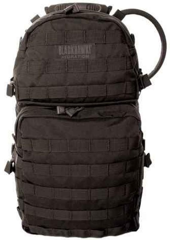 Blackhawk STRIKE Cyclone Hydration Pack HY-65SC00