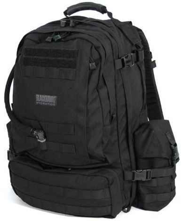 Blackhawk Titan Hydration Pack HY-65TI00
