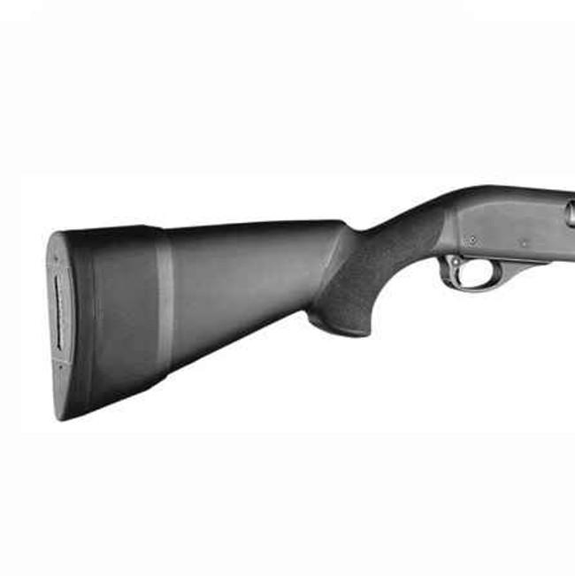 Blackhawk Knoxx CompStock Shotgun Stock K05
