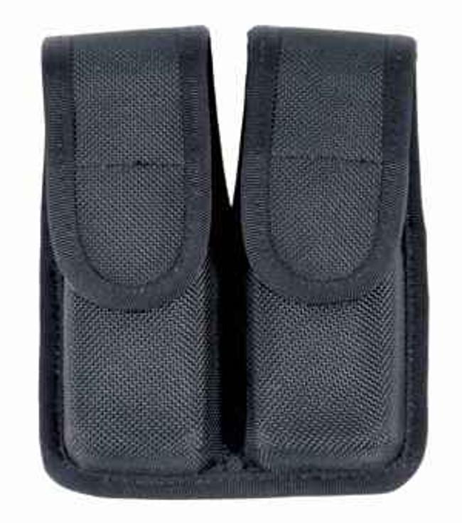 Blackhawk Double Mag Pouch - Double Row