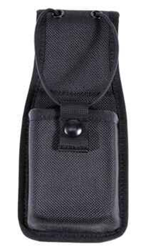 Blackhawk Radio Case