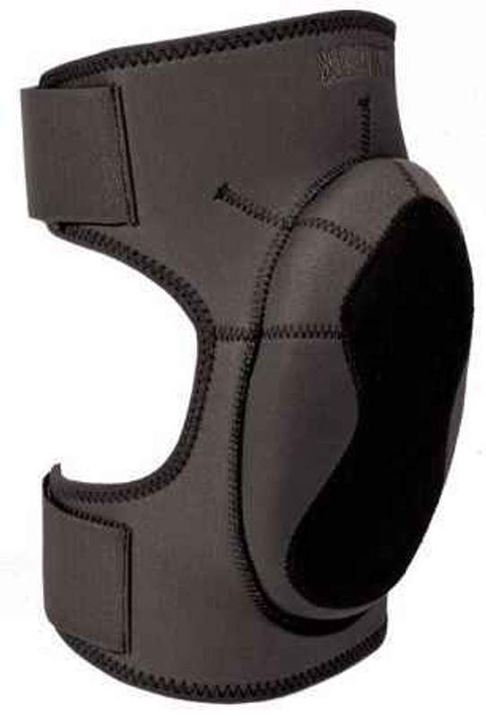Blackhawk Neoprene Knee Pads HS-8091