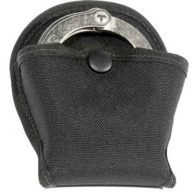Blackhawk Open Top Single Cuff Case