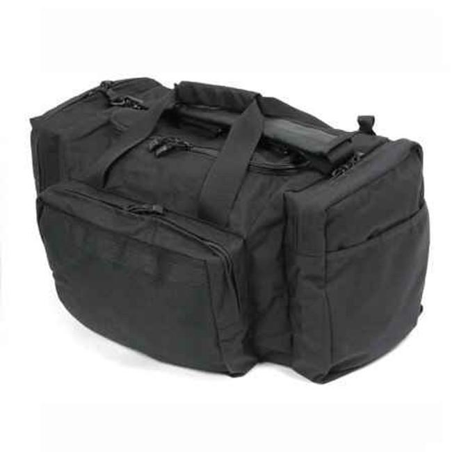 Blackhawk Pro Training Bag 20SP00BK 648018001031
