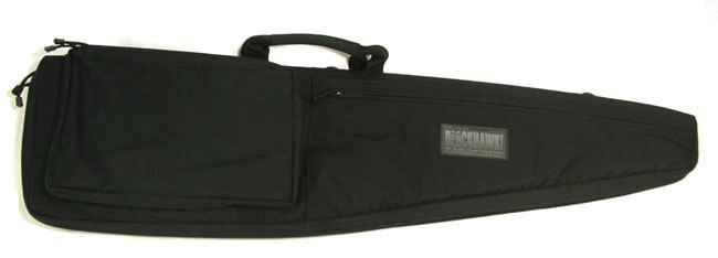 Blackhawk Scoped Rifle Case 64SR