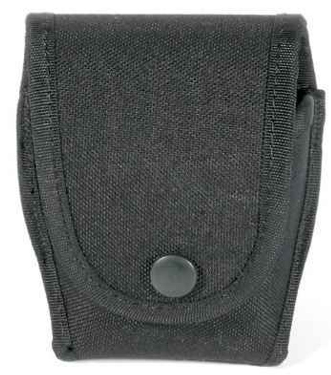 Blackhawk Single Cuff Case