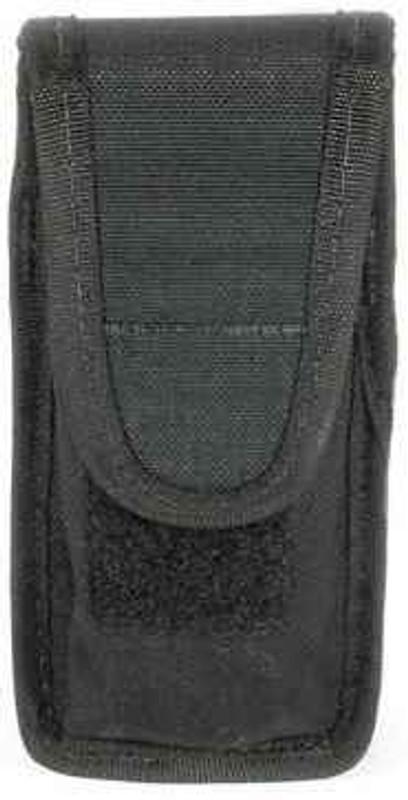 Blackhawk Single Mag Case - Glock 10mm/.45 LE-44A052BK 648018101007