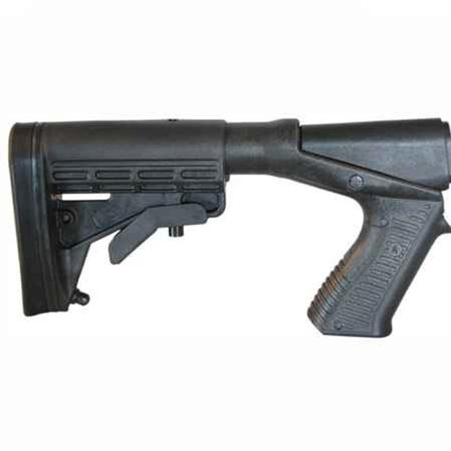 Blackhawk Knoxx SpecOps NRS Shotgun Stock K08