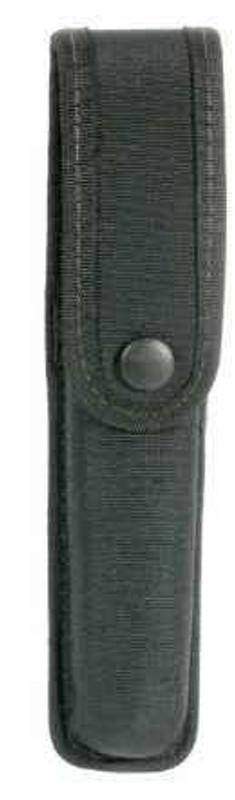 Blackhawk Stinger Light Case LE-44A251BK 648018101120
