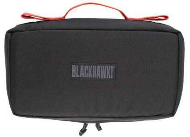 Blackhawk STOMP Medical Pack Accessory Pouch 60SAP