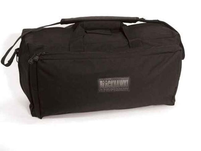 Blackhawk Travel Bag 20TB