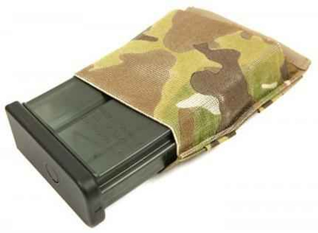 Blue Force Gear Ten-Speed Single 417 Magazine Pouch HW-TSP-417-1