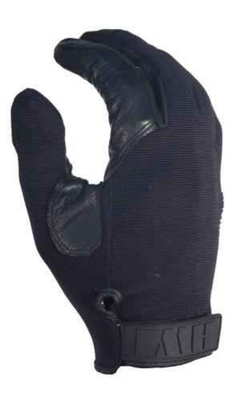 HWI Gear Puncture and Cut Resistant Glove PCG