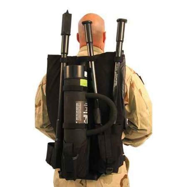 Blackhawk UK MOE Entry Tool Kit DE-UKMOEK 648018036033