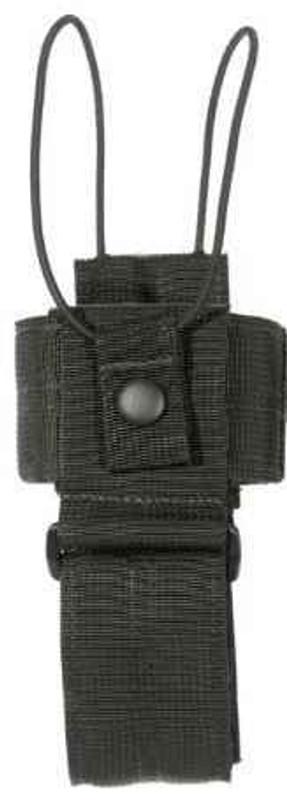 Blackhawk Universal Radio Carrier Fixed Loop