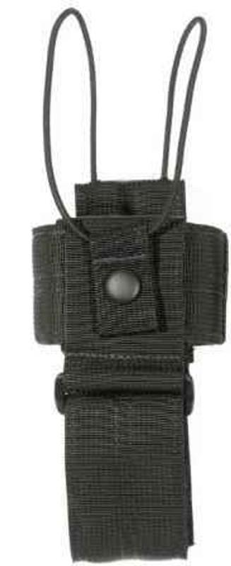 Blackhawk Universal Radio Carrier Swivel Loop