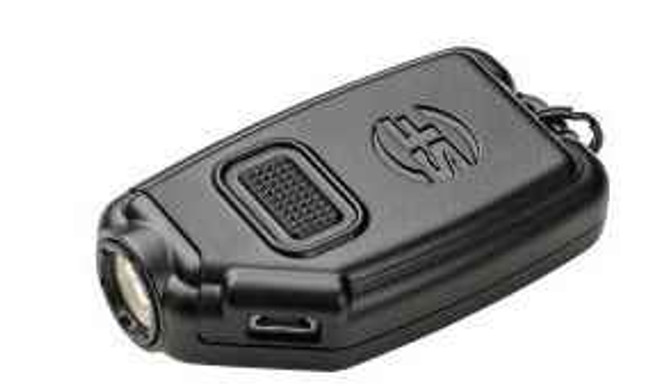 Surefire Sidekick Ultra-Compact Variable-Output LED Flashlight SIDEKICK-A 084871325417