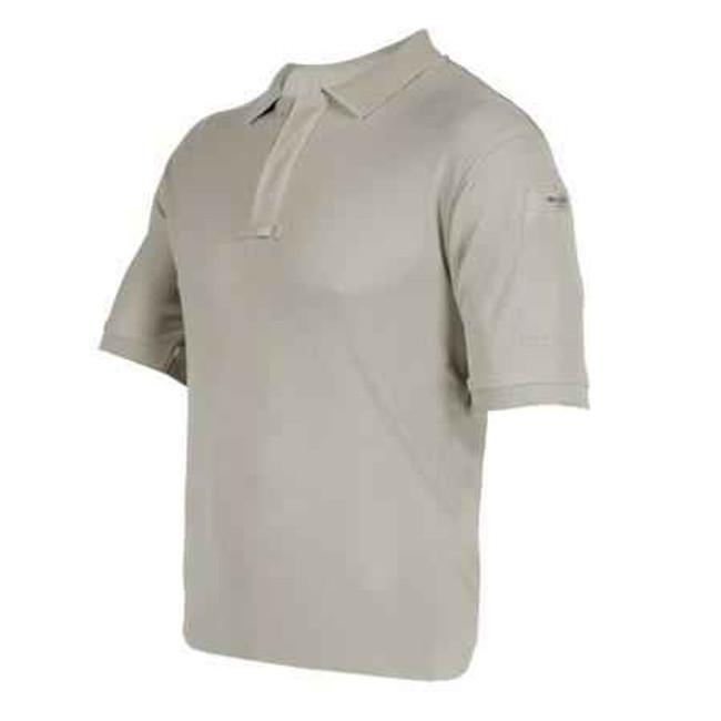 Blackhawk Warrior Wear Cotton Polo - CLOSEOUT BPG-WW-87CP01