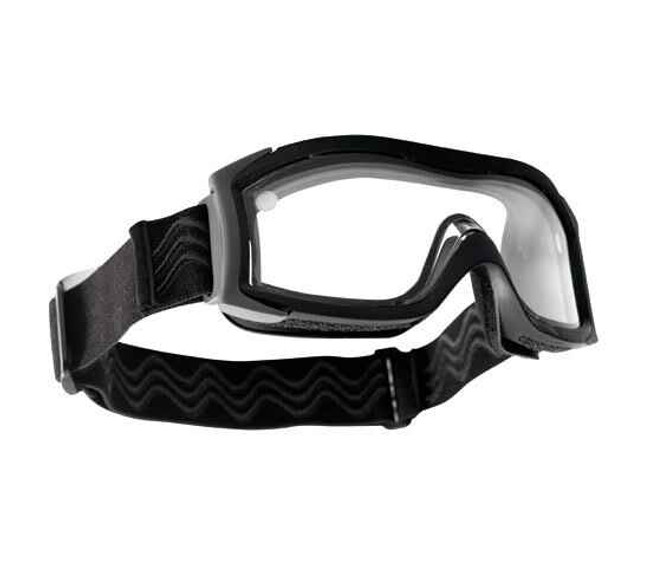 Bolle Eyewear X1000 Duo Clear AS AF 40135 054917284152