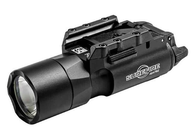 Surefire X300U A LED Light X300U-A