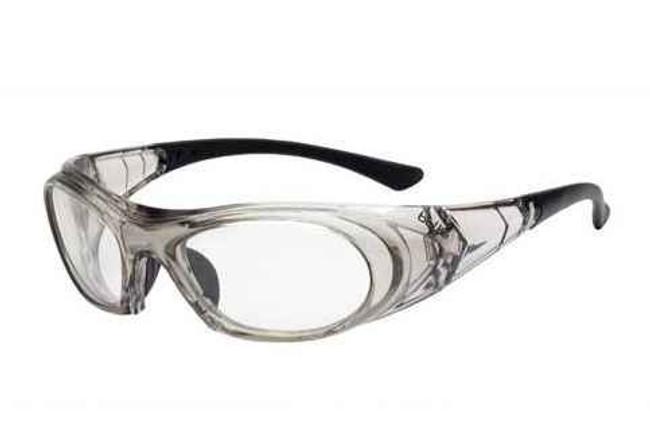 Bolle Eyewear Boss Spectacle Glasses 40035 054917277277