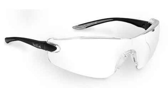 Bolle Eyewear Cobra Safety Glasses COBRA-BO