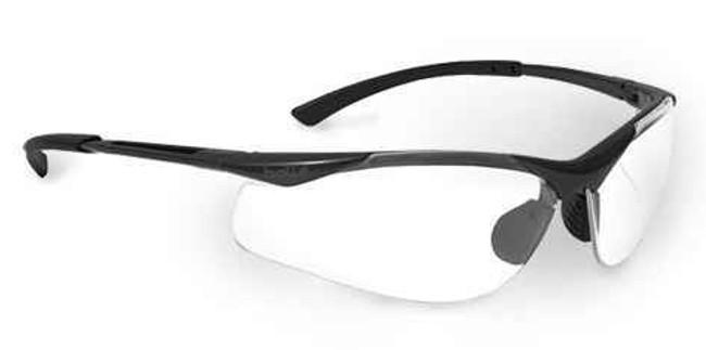 Bolle Eyewear Contour Safety Glasses CONTOUR