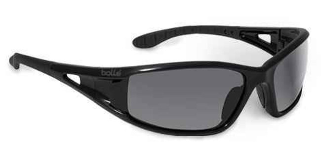 Bolle Eyewear Lowrider Safety Glasses LOWRIDER