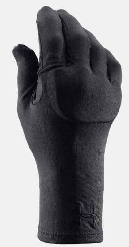 Under Armour TAC ColdGear Glove 1242663