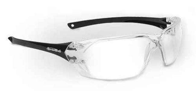 Bolle Eyewear Prism Safety Glasses PRISM