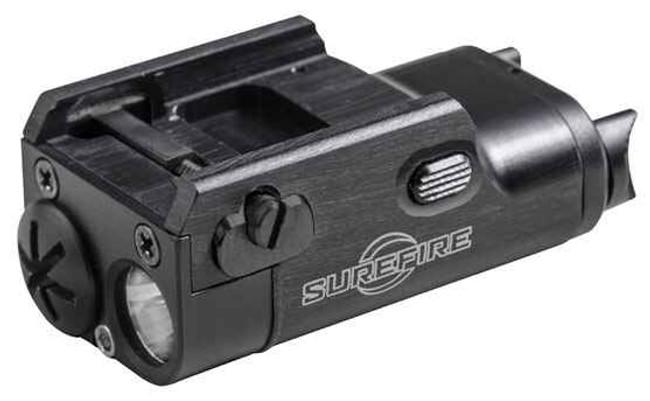 SureFire XC1 Compact WeaponLight XC1 084871325073