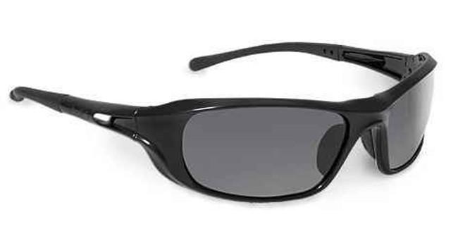 Bolle Eyewear Shadow Safety Glasses SHADOW