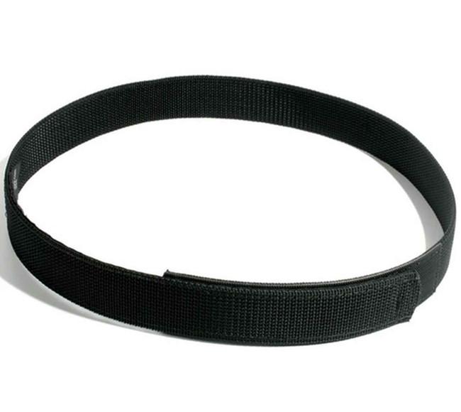 Blackhawk Hook & Loop Inner Duty Belt