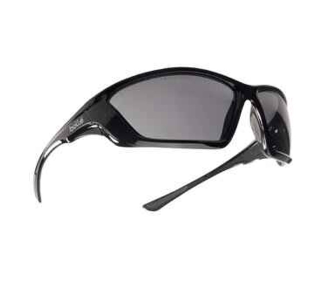 Bolle Eyewear SWAT Sh Blk SWAT