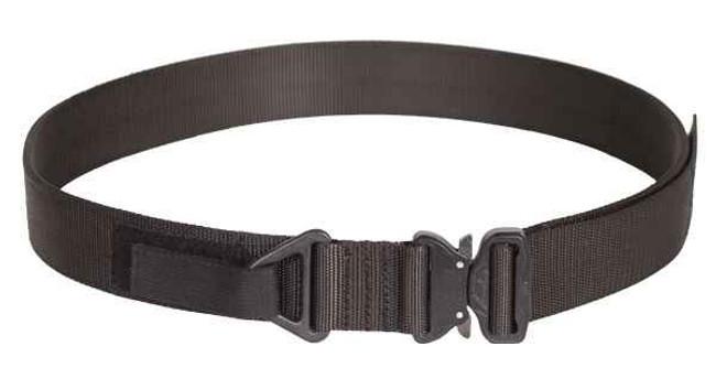 Shellback Tactical Cobra Buckle Riggers Belt CBR