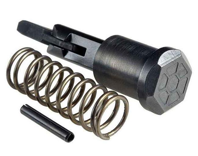 Strike Industries AR Forward Assist Hex Design AR-FA