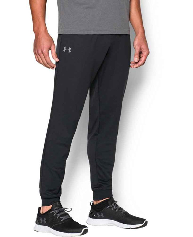 Under Armour Mens Sportstyle Jogger 1272412