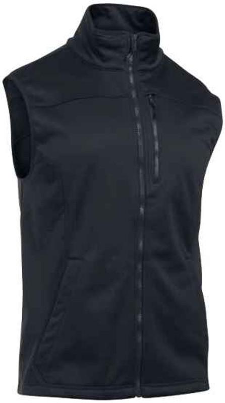 Under Armour TAC Vest 1279630