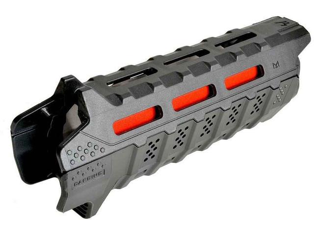 Strike Industries Viper Handguard - Carbine Length VIPER-HG