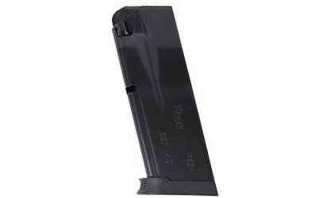 Sig Sauer Mag 9mm 10Rd Blue P224 MAG-224-9-10 MAG-224-9-10 798681453238