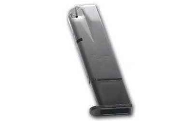 Sig Sauer Mag 9mm 10Rd Blue P226 MAG-226-9-10 MAG-226-9-10 798681261536